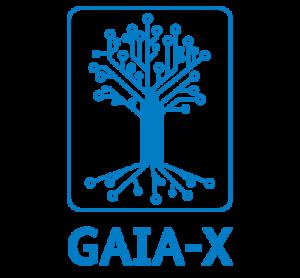 Hosteur Partenaire GAIA-X